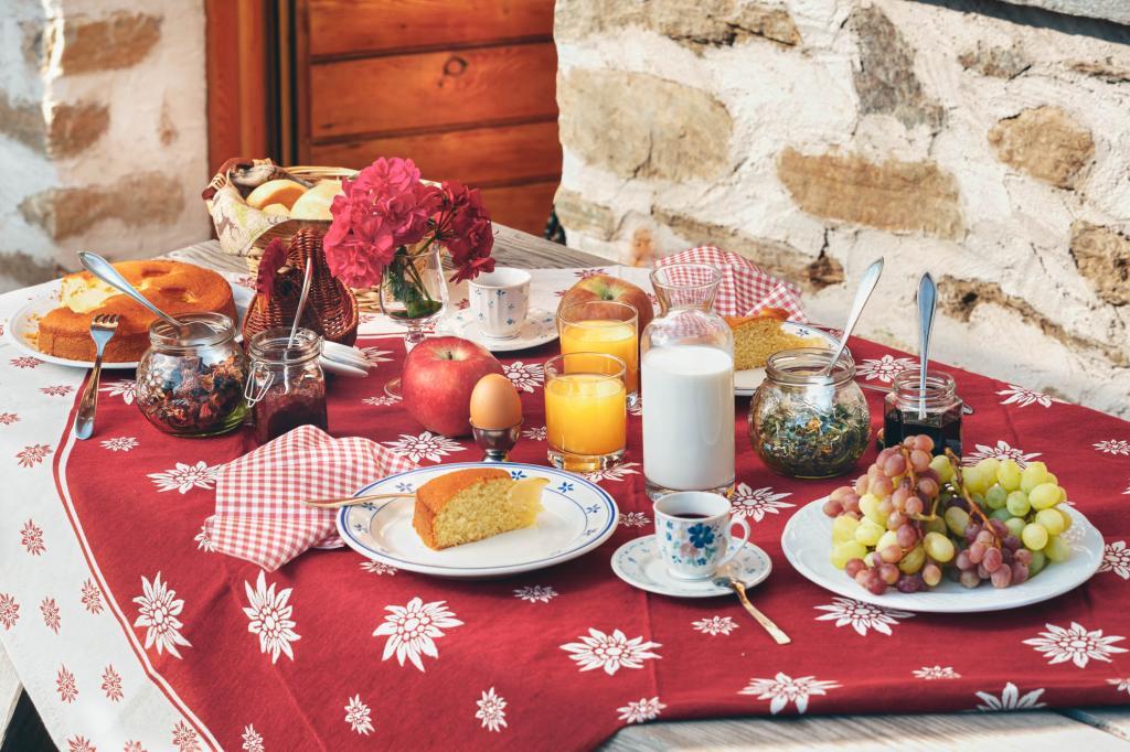 bergdorfstablo colazione_con_vista_val_di_pejo