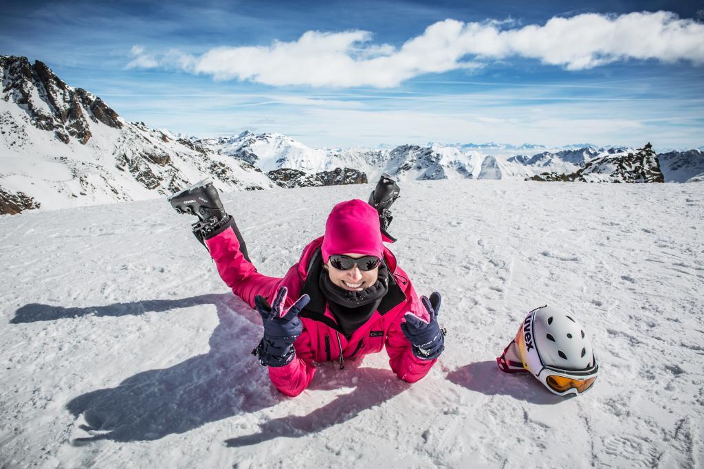 Chalet Alpenrose_winter_ski_pejo_Ph Tommaso Prugnola