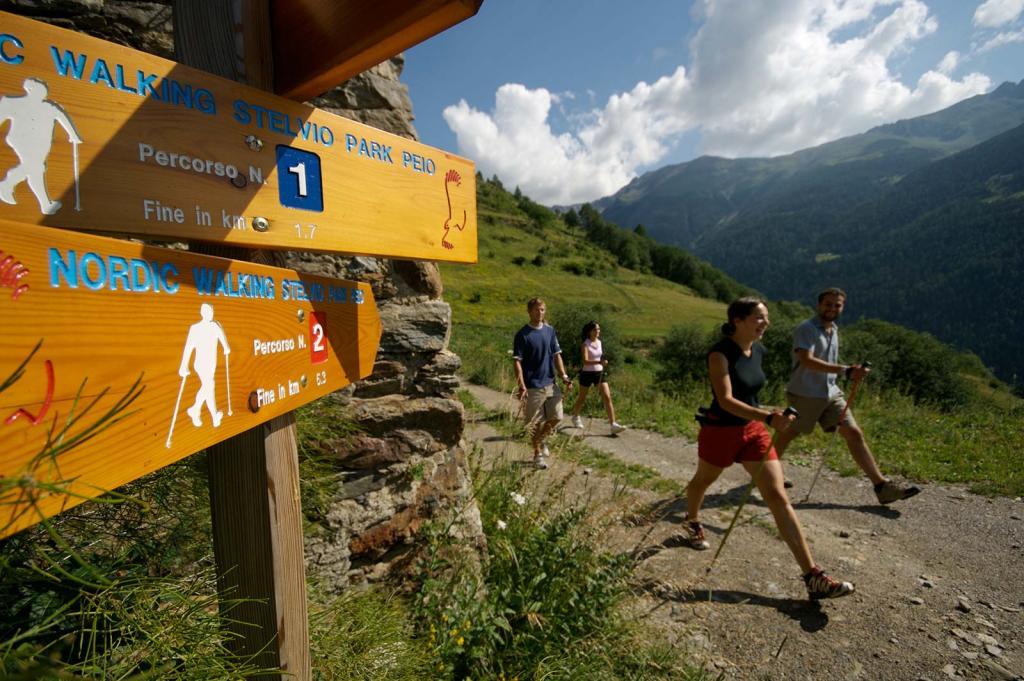 Vacanza/e relax sulle Dolomiti
