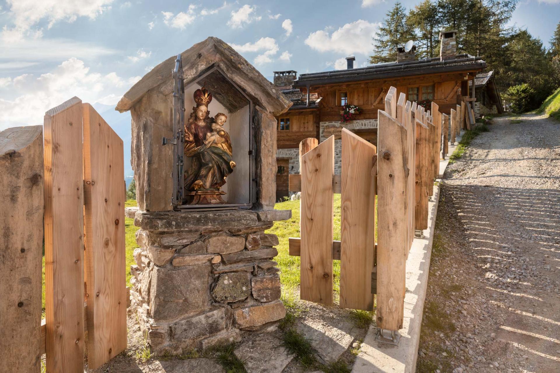 bergdorfstablo vacanze_rurali_trentino