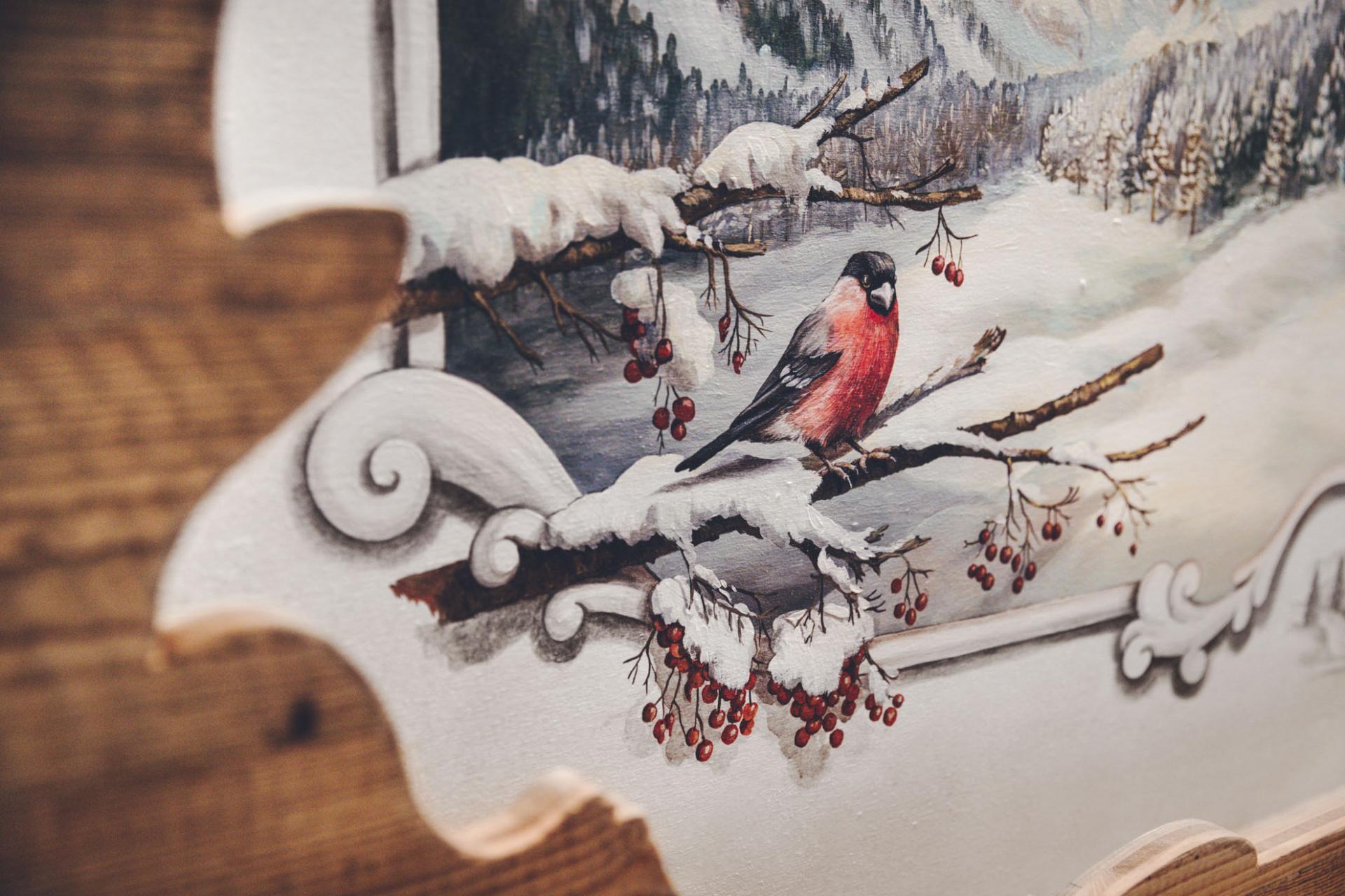 bergdorfstablo-vacanze-al-maso-gallo-rosso,1764.jpg?WebbinsCacheCounter=1