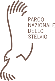 Parco nazionale stelvio